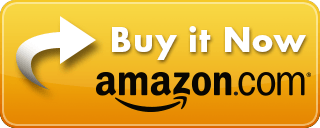 buy Fizz! on Amazon